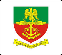 Download Nigerian Defence Academy Past Questions here