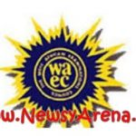 Here are Steps to Check WAEC RESULT Online