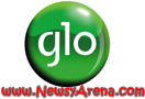 GLO Internet Data Bundle Plans