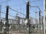 Massive Recruitment At Ibadan Electricity Distribution Company (IBEDC)