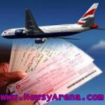 List of Website to Book for Flight Tickets, How to buy airline tickets