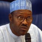 2015 Election: APC settles for General Muhammadu Buhari as presidential candidate