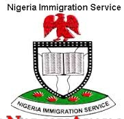 2014 Immigration Recruitment Exercise: Exam Date and Exam Centers here