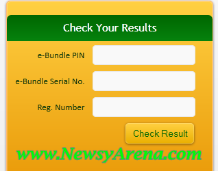 Learn How to Buy 2014 e-Bundle service card