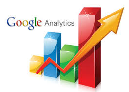 Google Analytics: Learn how to sign up and set up Google Analytics