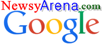 Register Google Account to Sign in Gmail, Google+, Adsense,