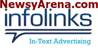 How to Create an Infolinks Ads Account