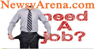 Administrative Job – Apply as Network & Database Admin at ByteWorks Technology Solution