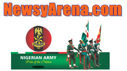 Nigerian Army List Checker