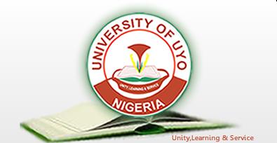UNIUYO releases 2014/2015 BASIC STUDIES Programme Admission List