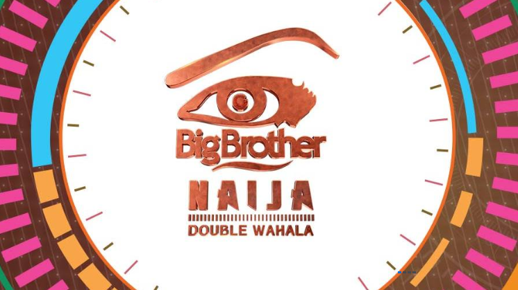 All Names and Pictures of Big Brother Naija 2018 Housemates