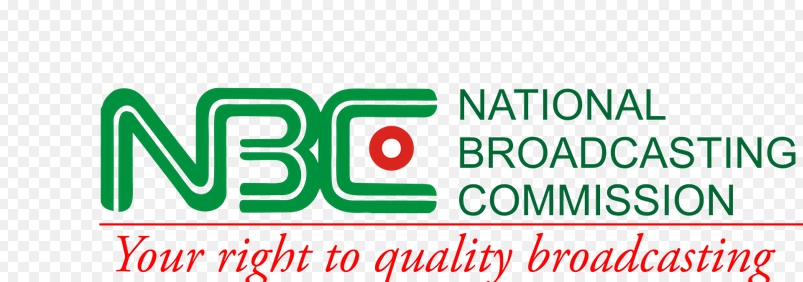 How to Apply for Nigerian Broadcasting Commission 2018 Recruitment