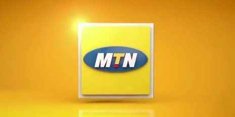Reset Your MTN Share and Sell Pin