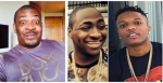 Top 10 Richest Musicians in NIgeria