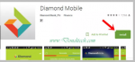 Download Diamond Mobile App