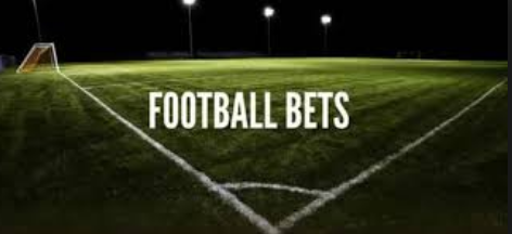 Meaning of football betting Basic signs