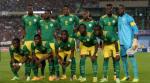Senegal Name 23 Man Squad