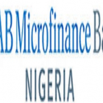 How to Apply for a Loan from AB Microfinance Bank Nigeria Online
