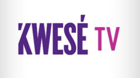 Kwese TV App | How to Download and watch Kwese TV on Device
