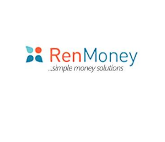 How to Apply for Loans with RenMoney MFB Online