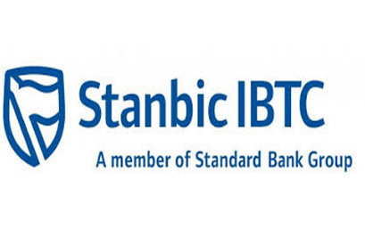 Job Vacancies at Stanbic IBTC Bank