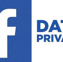 Protect Your Facebook Data Using These Facebook Privacy Tips