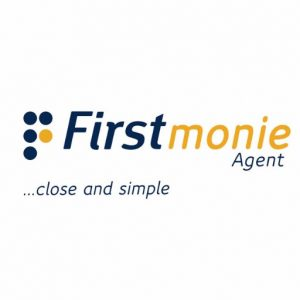 Firstmonie Agent Registration Guidelines