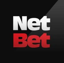 NetBet Registration