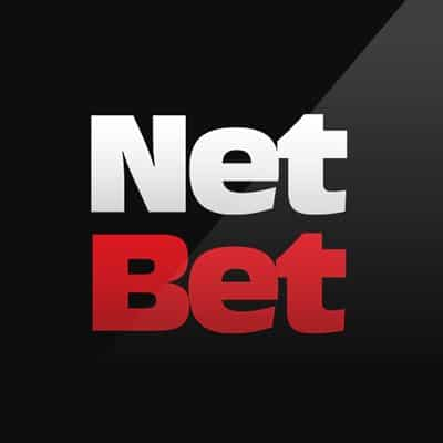 NetBet Registration