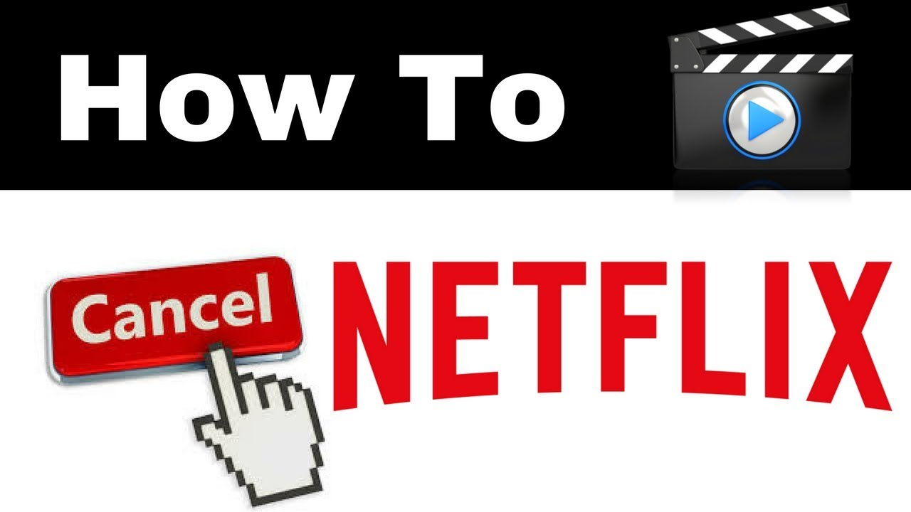 Learn How To Cancel Netflix Subscription In 6 Different Ways