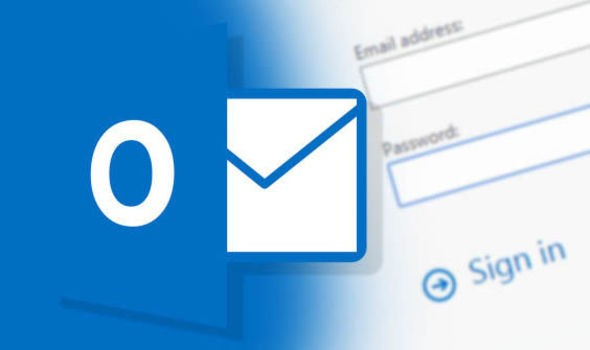 Signup Outlook Mail Account Here Easily
