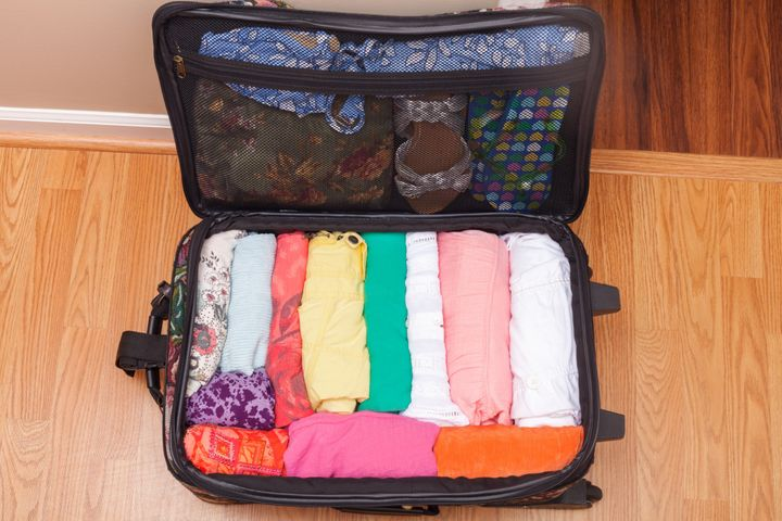 Top 7 Travel Packing Tips You Must Know