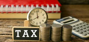 Tax Filing Software image