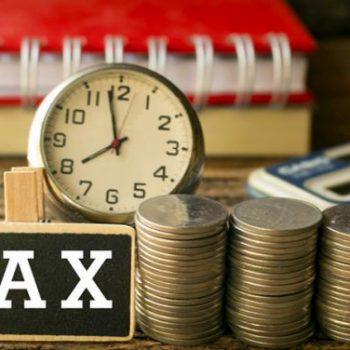 Tax Filing Software image