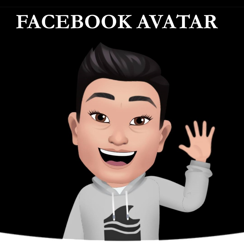 Make Facebook Avatar – Facebook Avatar Emoji | Facebook Avatar 2020 | Newsy Arena