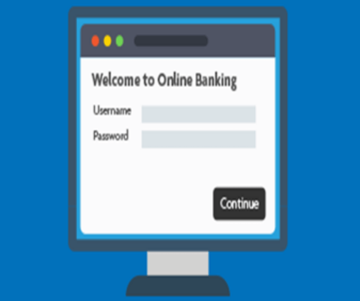 Online Banking ID | Why You Need It And How It Works