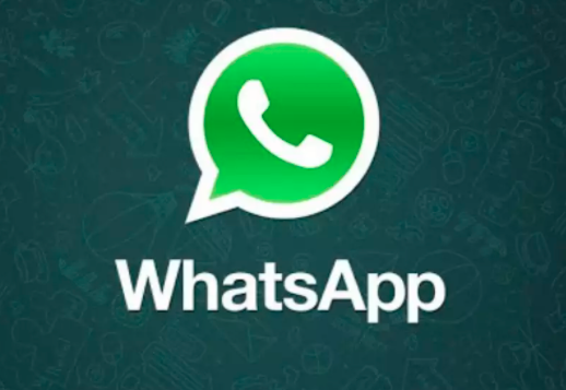 WhatsApp Group Set Up For Android and iPhone 2021