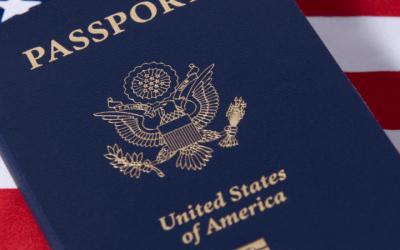 Apply For America Diversity Visa Lottery Sponsorship Program